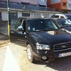 Forester 2.0 LX 2005