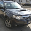 Predám Subaru Forester Subaru Forester 2.0 XS Comfort, 108kW